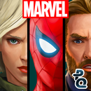 Marvel Puzzle Quest Apk Game for Android