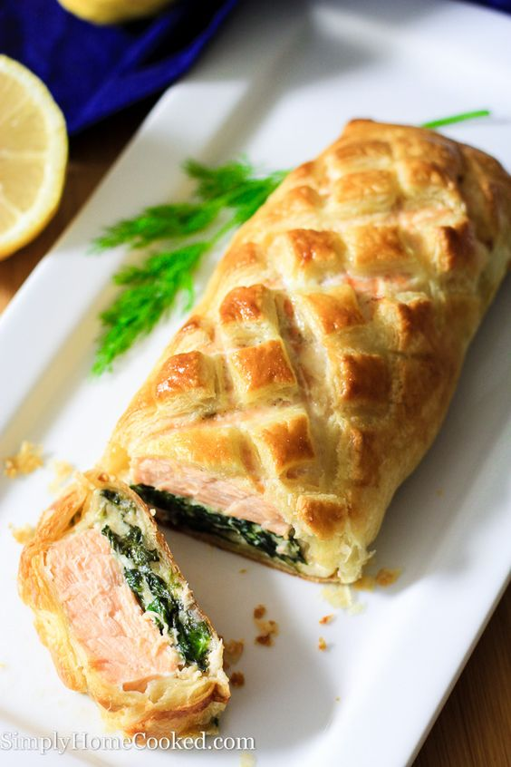 SALMON WELLINGTON #SALMON #WELLINGTON #DESSERTS #HEALTHYFOOD #EASYRECIPES #DINNER #LAUCH #DELICIOUS #EASY #HOLIDAYS #RECIPE #SPECIALDIET #WORLDCUISINE #CAKE #APPETIZERS #HEALTHYRECIPES #DRINKS #COOKINGMETHOD #ITALIANRECIPES #MEAT #VEGANRECIPES #COOKIES #PASTA #FRUIT #SALAD #SOUPAPPETIZERS #NONALCOHOLICDRINKS #MEALPLANNING #VEGETABLES #SOUP #PASTRY #CHOCOLATE #DAIRY #ALCOHOLICDRINKS #BULGURSALAD #BAKING #SNACKS #BEEFRECIPES #MEATAPPETIZERS #MEXICANRECIPES #BREAD #ASIANRECIPES #SEAFOODAPPETIZERS #MUFFINS #BREAKFASTANDBRUNCH #CONDIMENTS #CUPCAKES #CHEESE #CHICKENRECIPES #PIE #COFFEE #NOBAKEDESSERTS #HEALTHYSNACKS #SEAFOOD #GRAIN #LUNCHESDINNERS #MEXICAN #QUICKBREAD #LIQUOR