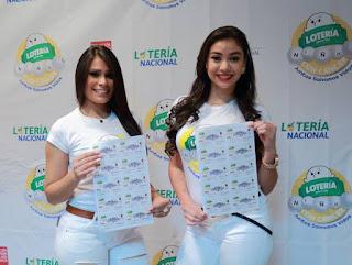 loteria-de-honduras-para-ayudar-a-los-niños-con-cancer-30/11/16