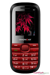 symphony b2 link Firmware available below This post I will share with you latest version symphony b2 Stock Rom (Flash File) on our site below. you can easily download this symphony flash file on our site.