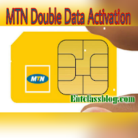 mtn-double-data-cheat