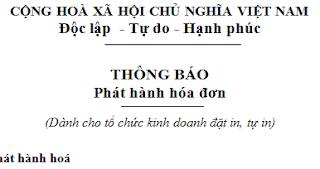 thu-tuc-phat-hanh-hoa-don