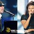 Lituânia: LRT anuncia participantes no Eurovizijos 2017