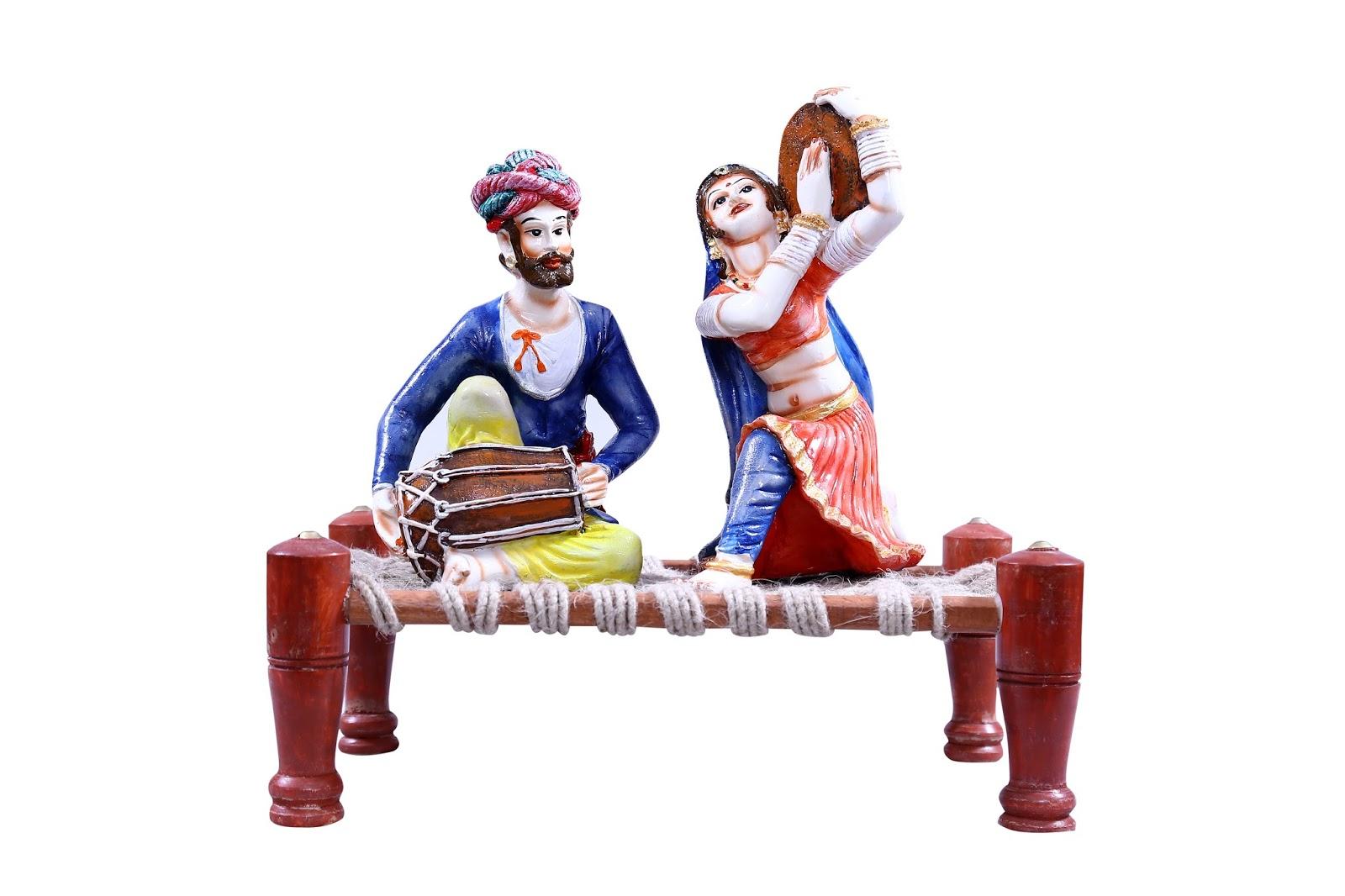 yakshini impex a handicraft villa of masterpieces