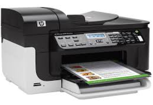 hp officejet 6500 wireless all in one printer e709n technology news rh news73techno blogspot com Install HP Officejet 6500 Wireless HP Officejet 6500 Wireless Setup