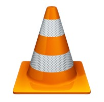 Download VLC Media Player 2018