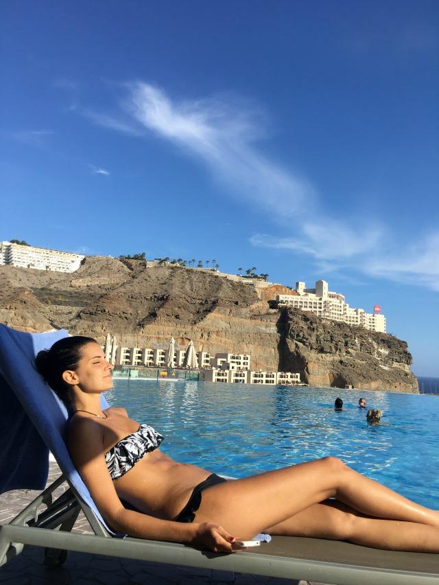 Gloria_Palace_Royal_Hotel_Spa_Gran_Canaria_ObeBlog_hija_01