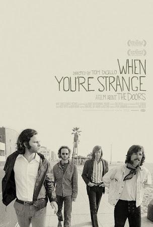 When You're Strange (2010)