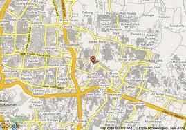 Lowongan Kerja 2013 Kawasan Ejip Icefilmsinfo Globolister Pt Aisan Nasmoco Industri Kawasan Ejip East Jakarta Industrial Park