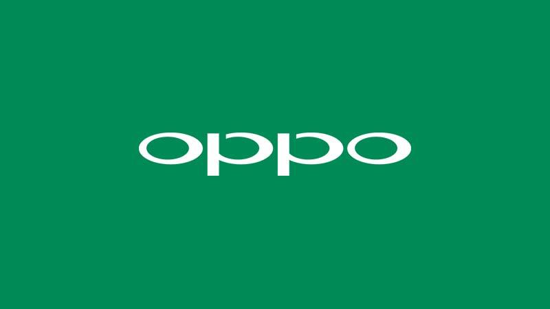 Lowongan Kerja OPPO Indonesia - Fresh Graduate D3 Semua Jurusan
