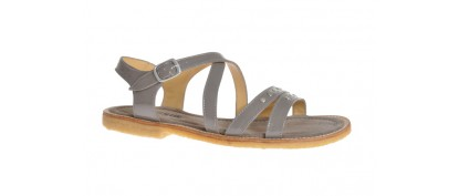 Billige sko på Nettet: Angulus sandaler kvinder på udsalg