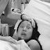 تلّقت صدمة حياتها بعد إنجابها طفلها.. حيث اكتشفت أنه!  إليكم ما حدث !!