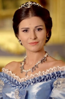 Sawsan Arsheed