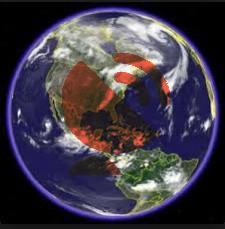 Eutelsat 8 West C Channels Frequency Sat