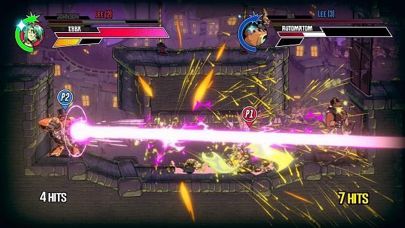 speed-brawl-pc-screenshot-www.ovagames.com-4