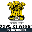 RKVY, Assam Recruitment 2018: Apply for the Posts of Consultant, Computer cum Account Assistant & Office Peon- Walkin.