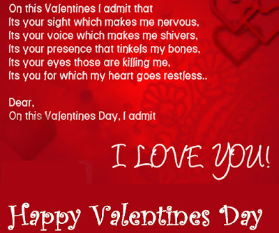 valentines-day-2-4