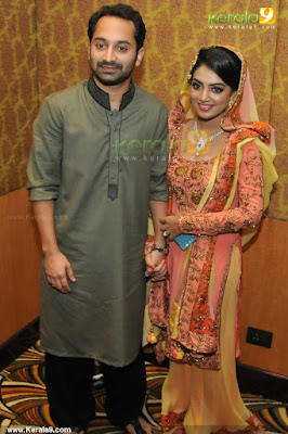 fahad-fazil-nazriya-nazim-engagement-photos