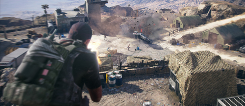 ghost-recon-wildlands-new-gameplay-video-and-images