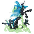 MLP Fan Series Queen Chrysalis & Changelings Queen Chrysalis & Changelings Guardians of Harmony Figure