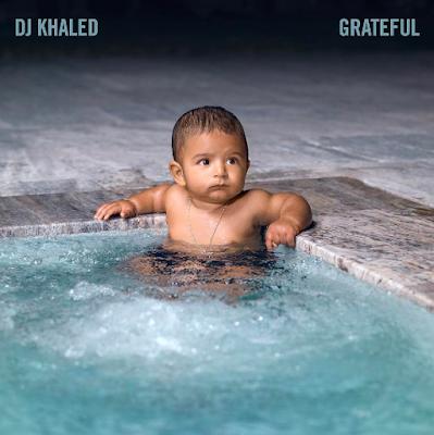 2a - DJ Khaled shares album release date with cute photos of his son Asahd