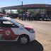 Rodovia em Tabapuã é interditada com protestos de caminhoneiros