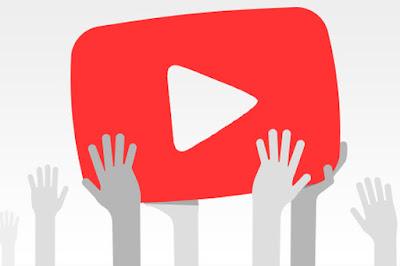 posicionamiento seo en youtube