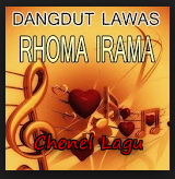 Download Kumpulan Lagu Rhoma Irama Mp3 Terpopuler