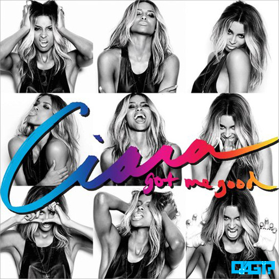 "Ciara lança preview de videoclipe para ""Got Me Good"", segundo single do ""One Woman Army""!"