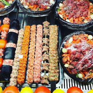 ziya şark sofrası fatih menü fiyatları ziya şark sofrası iftar menüsü ziya şark ramazan menüsü