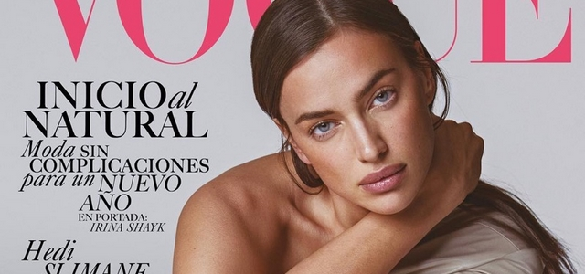 https://beauty-mags.blogspot.com/2019/01/irina-shayk-vogue-mexico-january-2019.html