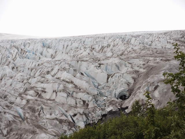 Kenai Fjords National Park 8