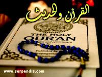 Mengenal Dasar-Dasar Akidah Islam