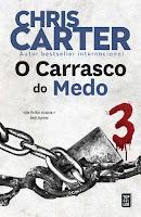 http://www.topseller.pt/livros/o-carrasco-do-medo