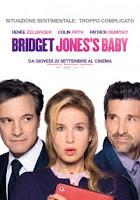 http://www.bestmovie.it/film-trailer/bridget-joness-baby/455496/