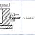 Mesin pembuat inti (pengecoran logam)