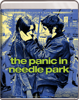 http://www.culturalmenteincorrecto.com/2016/07/the-panic-in-needle-park-blu-ray-review.html