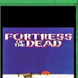 Fortress of the Dead - 1965
