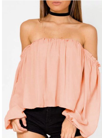 https://www.rosegal.com/blouses/lantern-sleeve-off-the-shoulder-blouse-2043145.html?lkid=12564721
