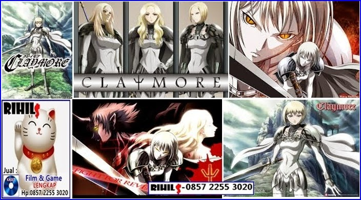 Claymore, Film Claymore, Anime Claymore, Film Anime Claymore, Jual Film Claymore, Jual Anime Claymore, Jual Film Anime Claymore, Kaset Claymore, Kaset Film Claymore, Kaset Film Anime Claymore, Jual Kaset Claymore, Jual Kaset Film Claymore, Jual Kaset Film Anime Claymore, Jual Kaset Anime Claymore, Jual Kaset Film Anime Claymore Subtitle Indonesia, Jual Kaset Film Kartun Claymore Teks Indonesia, Jual Kaset Film Kartun Animasi Claymore Subtitle dan Teks Indonesia, Jual Kaset Film Kartun Animasi Anime Claymore Kualitas Gambar Jernih Bahasa Indonesia, Jual Kaset Film Anime Claymore untuk Laptop atau DVD Player, Sinopsis Anime Claymore, Cerita Anime Claymore, Kisah Anime Claymore, Kumpulan Anime Claymore Terbaik, Tempat Jual Beli Anime Claymore, Situ yang Menjual Kaset Film Anime Claymore, Situs Tempat Membeli Kaset Film Anime Claymore, Tempat Jual Beli Kaset Film Anime Claymore Bahasa Indonesia, Daftar Anime Claymore, Mengenal Anime Claymore Lebih Jelas dan Detail, Plot Cerita Anime Claymore, Koleksi Anime Claymore paling Lengkap, Jual Kaset Anime Claymore Kualitas Gambar Jernih Teks Subtitle Bahasa Indonesia, Jual Kaset Film Anime Claymore Sub Indo, Download Anime Claymore, Anime Claymore Lengkap, Jual Kaset Film Anime Claymore Lengkap, Anime Claymore update, Anime Claymore Episode Terbaru, Jual Beli Anime Claymore, Informasi Lengkap Anime Claymore.
