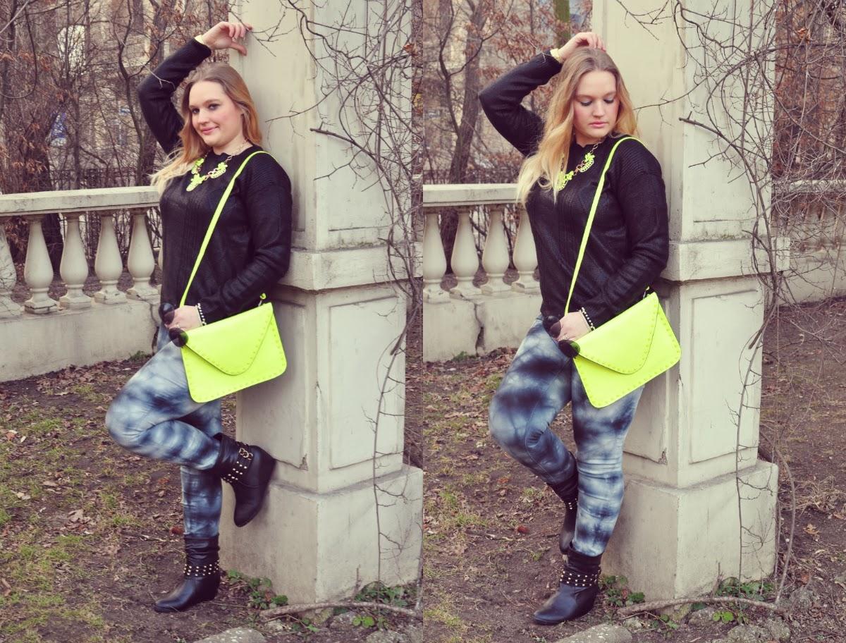 jeansy_moda-damska