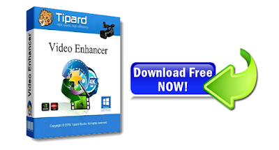 free-tipard-video enhancer-9.2