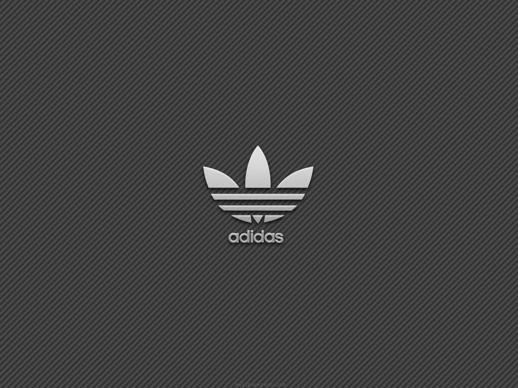 Pictures Blog: Adidas Originals Logo Wallpaper