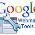 Cara Membuat Akun Webmaster Tools (Search Console)