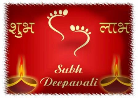 Diwali/Deepavali Messages Hindi,Diwali SMS in Hindi,Happy Diwali wishes Hindi,Diwali Shayari