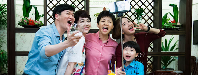 Hottest Chinese drama series Never miss out on the highest rated Chinese drama series