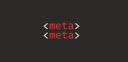 Pasang Meta Tag Otomatis Di Setiap Postingan