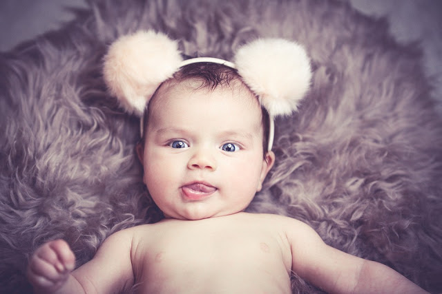 3 Reasons Why Weird Baby Names are OK.Unusual baby names. Why do celebrities name their babies weird names? Why Millennials Are Giving Their Kids Weird Names.  weird funny names. weird names for boys. rare baby names. weirdest names ever. cute unusual boy names. strange names band. unique but strong boy names. uncommon american baby names. uncommon baby boy names. cute unusual boy names. weird funny names. rarest names in the world. unique but strong boy names. rare baby names and meanings. offbeat mama. alternative baby names. best names for babies. gypsy names. nature baby names. hipster baby names. quirky boy names. weird millennial names. who is most likely to give their child an uncommon name  importance of naming a child. how your name affects your life. millennial name generator. why do black people name their kids weird names. how to choose a baby name quiz. weird white people names. Bohemian blog. Bohemian mom blog. Bohemian mama blog. bohemian mama blog. Hippie mom blog. Offbeat mom blog. offbeat home. offbeat living. Offbeat mama. bohemian parenting. blogs like Offbeat mama. Self improvement blog. tips for a better life.