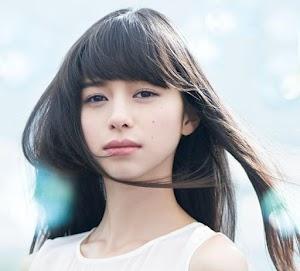 Ayami Nakajo Artis Cantik dan Imut sekaligus Model Berbakat Asal Jepang