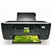 Lexmark Intuition S508